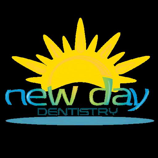 New Day Dentistry PLLC - Littleton - Littleton, CO 80123 - (303)979-2544 | ShowMeLocal.com