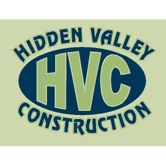 Hidden Valley Construction