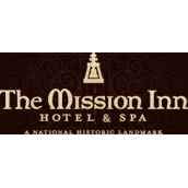Mission Inn Hotel & Spa - Riverside, CA - Hotels & Motels
