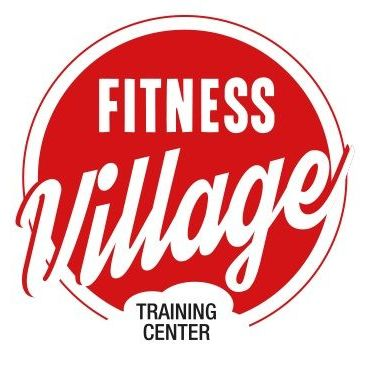 Fitness Village Kaisaniemi