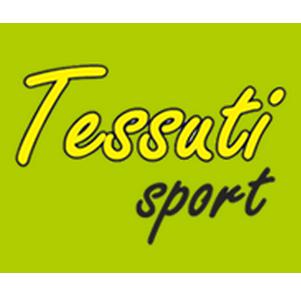Tessuti Sport s.r.o.