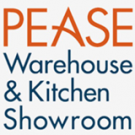 Pease Warehouse & Kitchen Showroom - Hamilton, OH - General Remodelers
