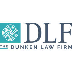 The Dunken Law Firm