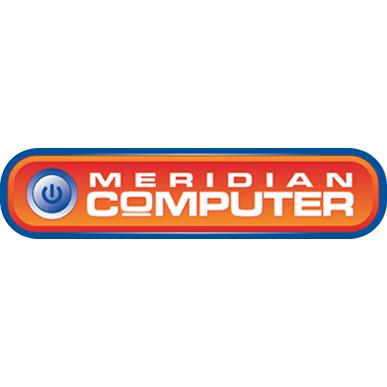 Meridian Computer