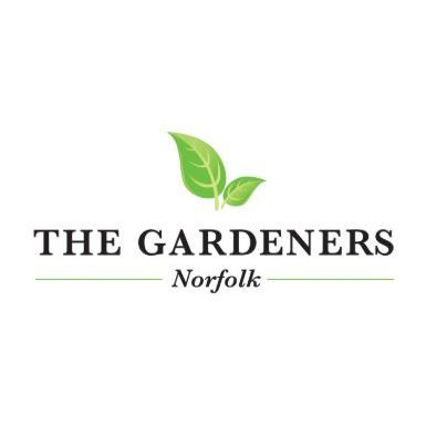 The Gardeners - Norwich, Norfolk NR12 9RP - 07464 082526 | ShowMeLocal.com