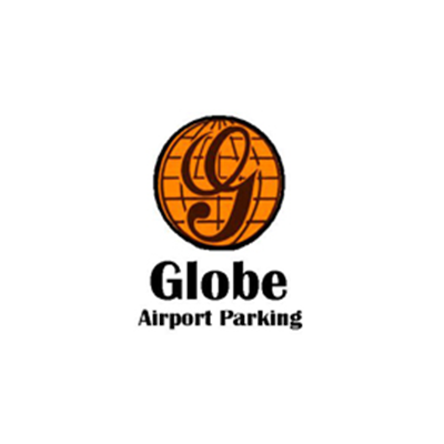 Globe car wash moon coupons