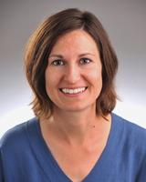 Lindsey Dahl Internal Medicine