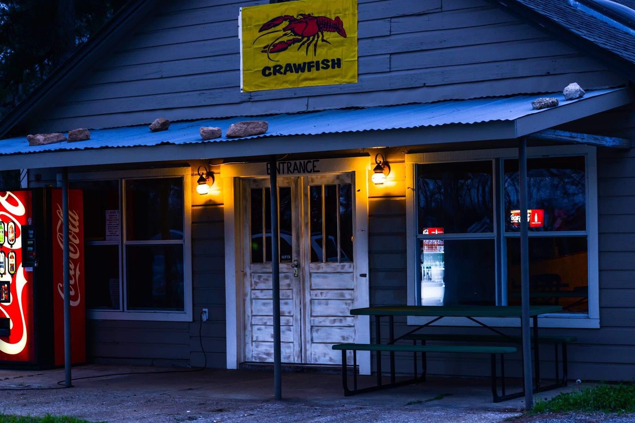 Crawfish Barn In Bullard Tx 75757 Chamberofcommerce Com