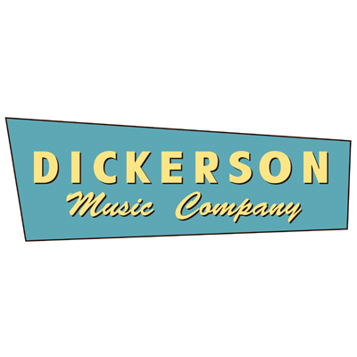 Dickerson Music Company - Albion, MI 49224 - (517)629-8570 | ShowMeLocal.com