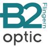 Bild zu B2 optic - Ihr Optikerfachgeschäft in Düsseldorf-Flingern in Düsseldorf