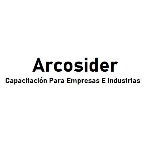 Arcosider