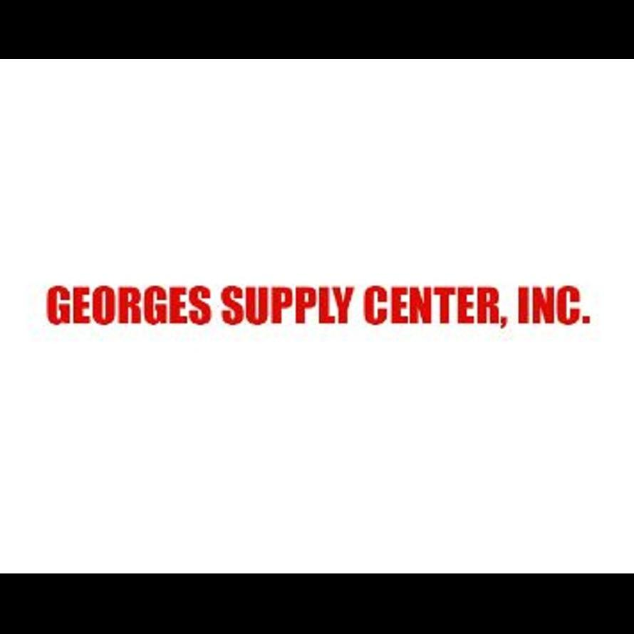 Georges Supply Center, Inc. - South Park, PA - Landscape Architects & Design