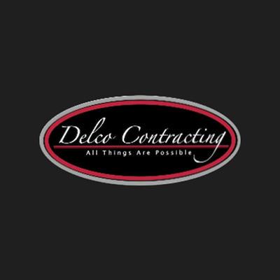 Delco Contracting