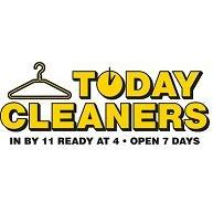 Today Cleaners - Bakersfield, CA - Laundry & Dry Cleaning