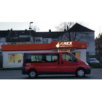 Bild zu Autovermietung Krex in Krefeld
