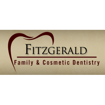 Fitzgerald Dentistry