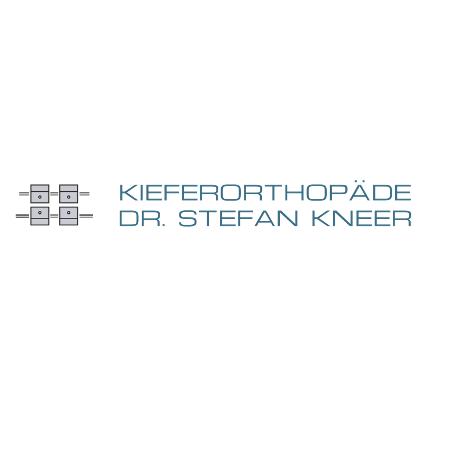 Bild zu Dr. Stefan Kneer Kieferorthopädie in Würzburg
