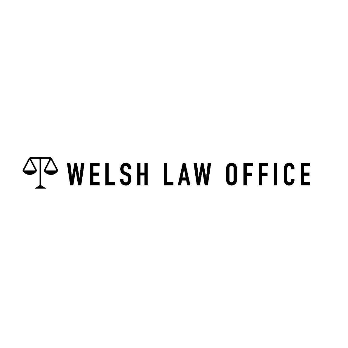 Welsh Law Office