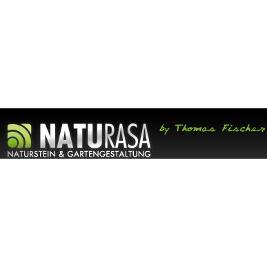Bild zu NATURASA GmbH in Niedernberg