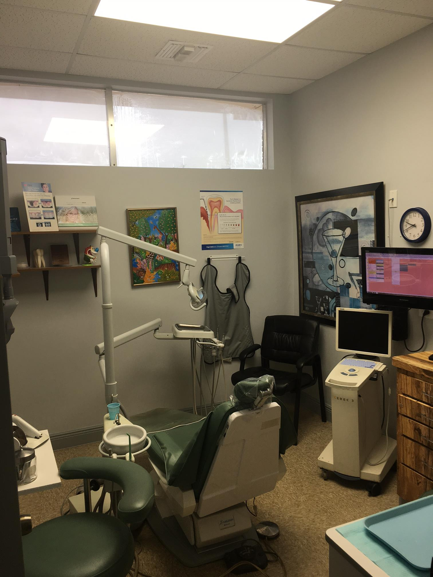 Perfect Smile Dental Spa Hollywood Fl