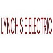 Remco- SE Lynch Electric