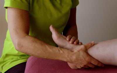 Vissers Fysiotherapie