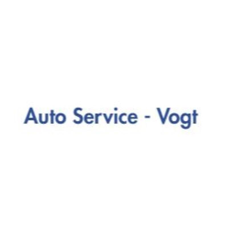 Bild zu Auto Service VOGT in Wietmarschen