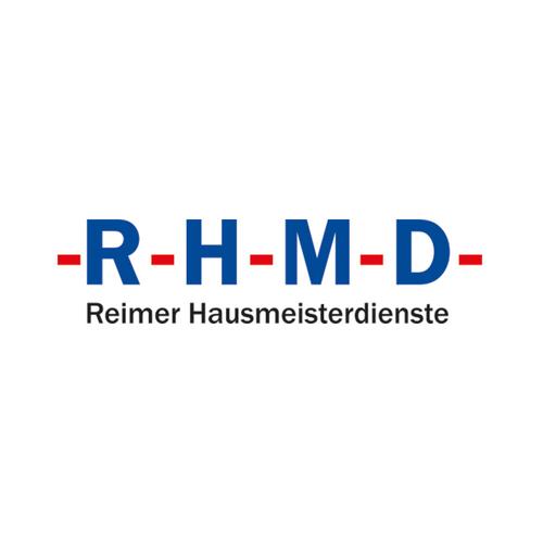 Bild zu Reimer Hausmeisterdienste -R-H-M-D- in Düsseldorf