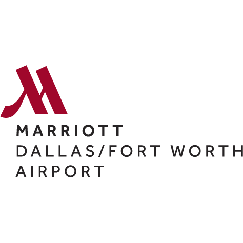 Dallas/Fort Worth Airport Marriott - Irving, TX - Hotels & Motels