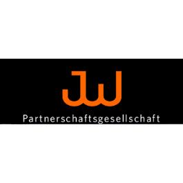 Bild zu WEBER & PARTNER Architekten und Ingenieure in Halle (Saale)