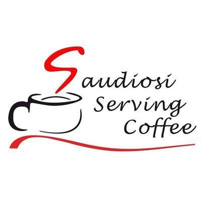 Caffè Gaudiosi
