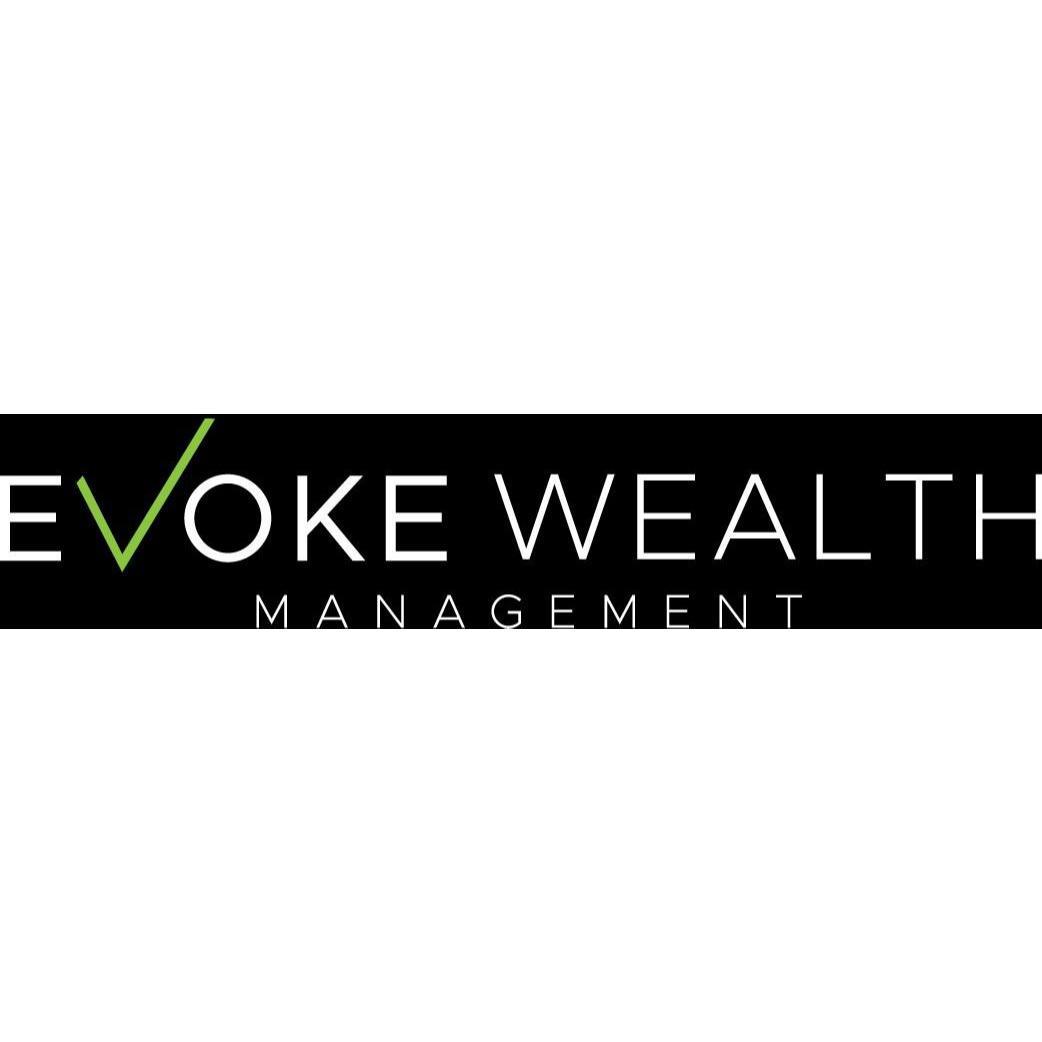 Evoke Wealth Management