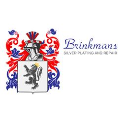 Brinkman's Silver Plating And Repairing - Saint Paul, MN - Art & Antique Stores, Restoration