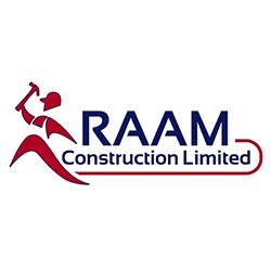 Raam Construction Ltd - Enfield, London EN3 4SB - 020 8804 5214 | ShowMeLocal.com