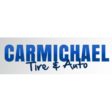 Carmichael Tire & Auto