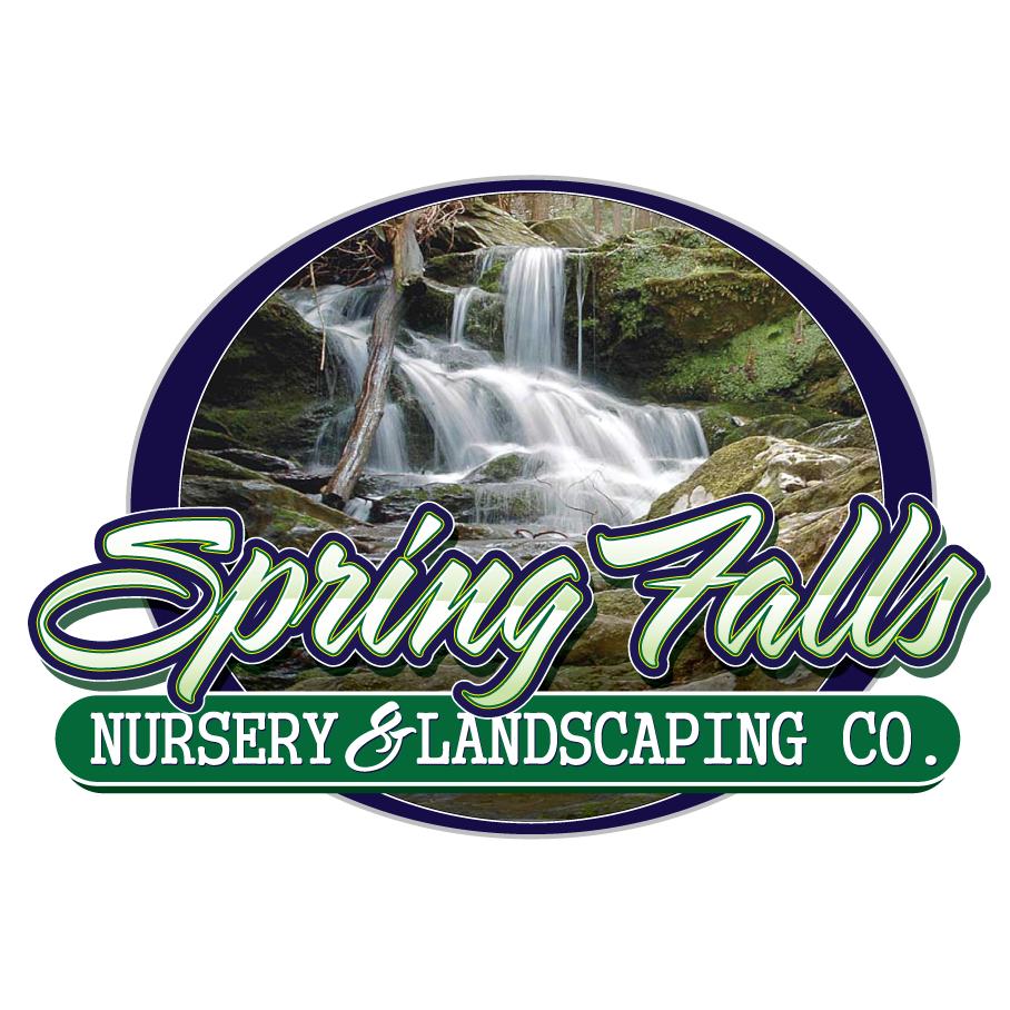 Spring Falls Landscaping - Spring Falls Landscaping - Idaho Falls, ID