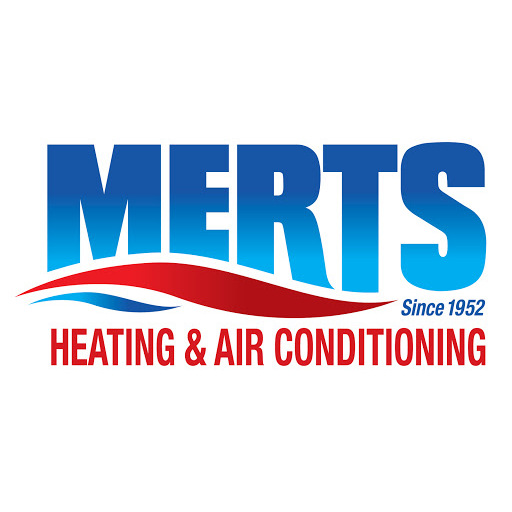Merts Heating & Air Conditioning