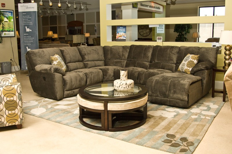 Sofabed etc farmingdale new york ny localdatabasecom for Home furniture galleries farmingdale