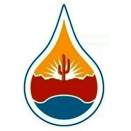 Southwest Groundwater Surveyors - Oak Hills, CA - Well Drilling & Service