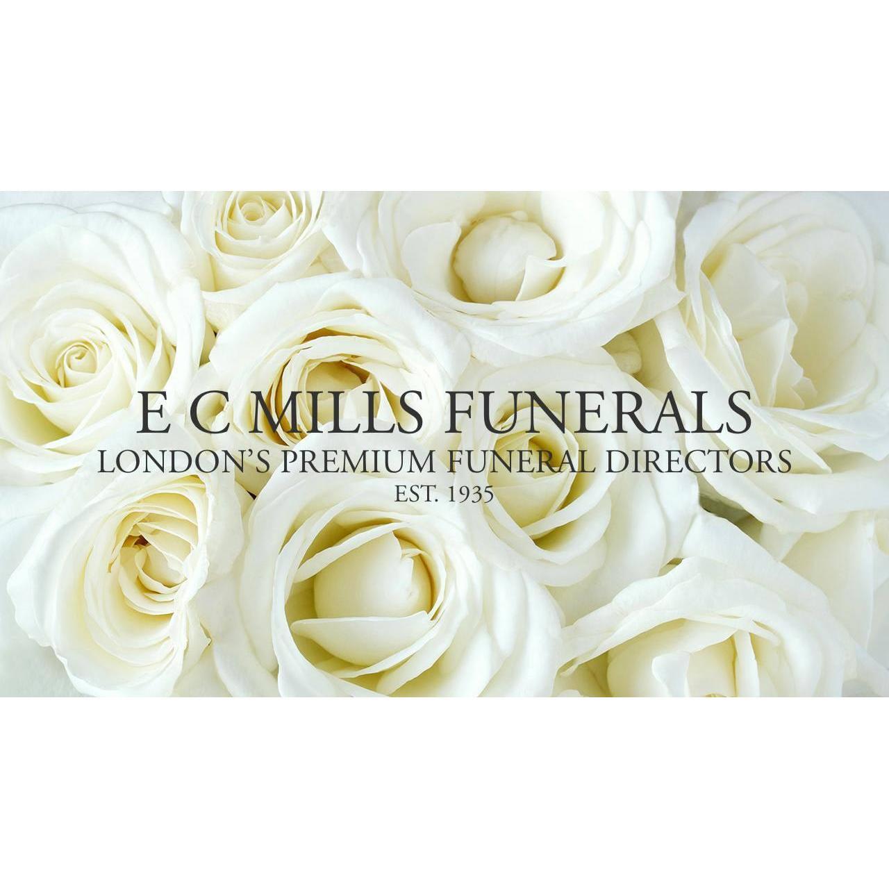 E.C Mills Ltd - London, London NW10 9NH - 020 8451 2277   ShowMeLocal.com