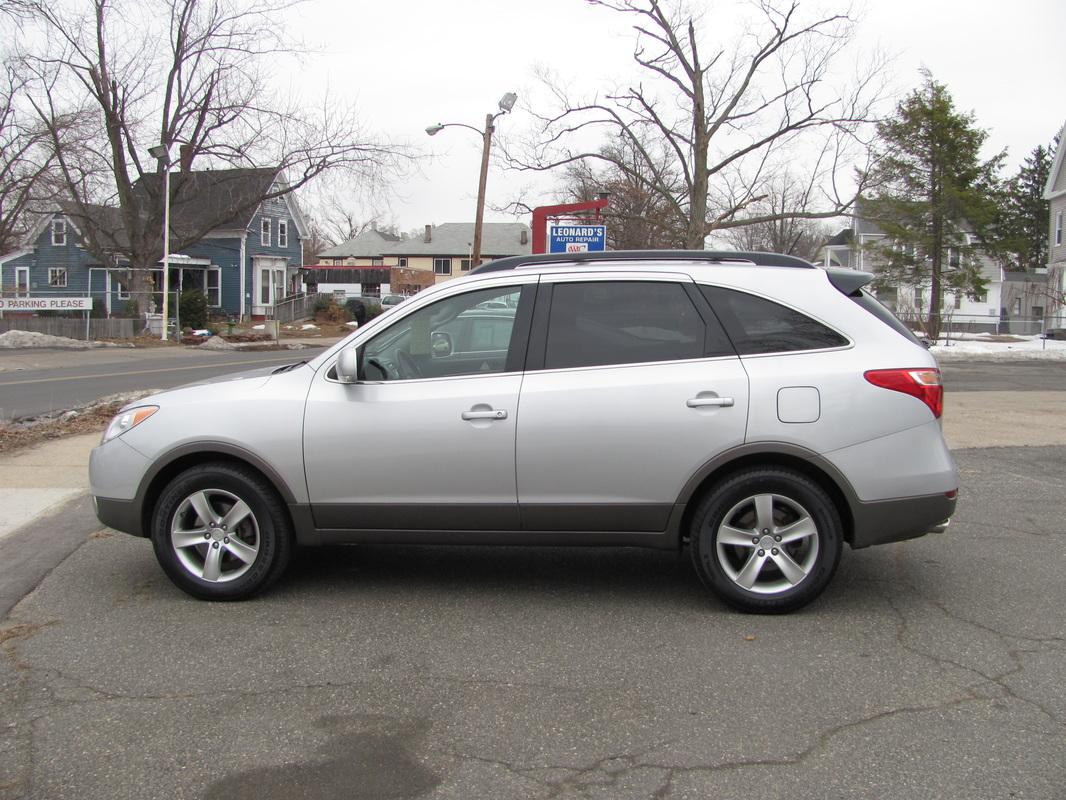 Auto Suspension Shop Near Me >> Leonard's Auto Repair Inc in Springfield, MA 01108 ...