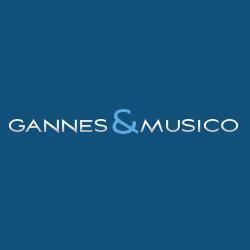 Gannes & Musico, LLP - New York, NY - Attorneys