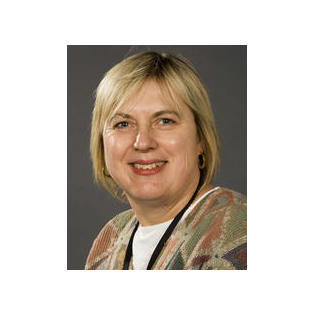 Barbara Eberhard, MD - New Hyde Park, NY - Other Medical Practices
