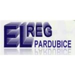 ELREG PARDUBICE s.r.o.