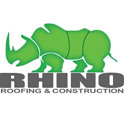 Rhino Roofing & Construction - Wylie, TX 75098 - (469)573-6906 | ShowMeLocal.com