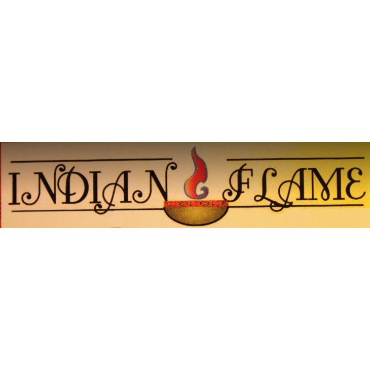 Indian Flame Restaurant