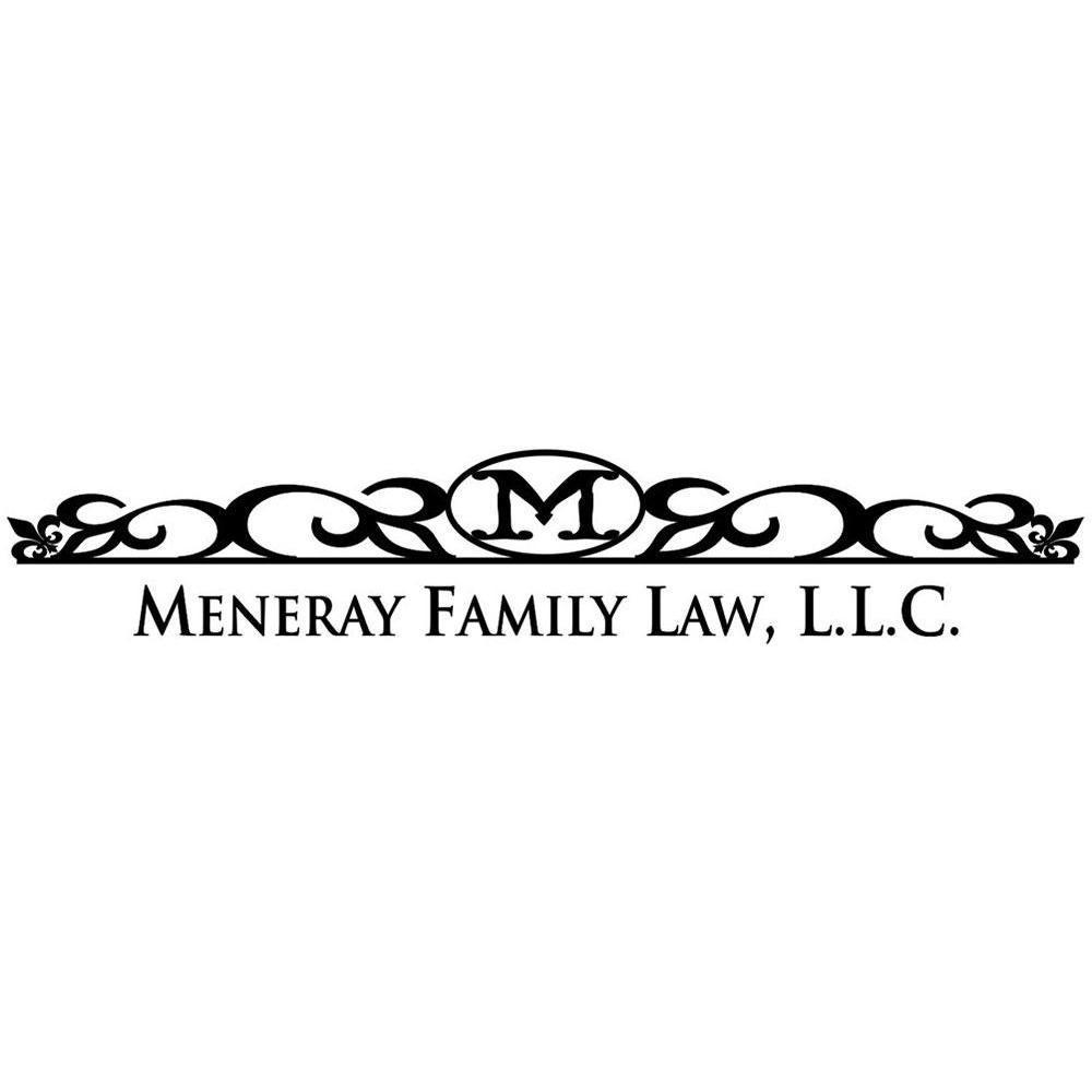 Meneray Family Law LLC