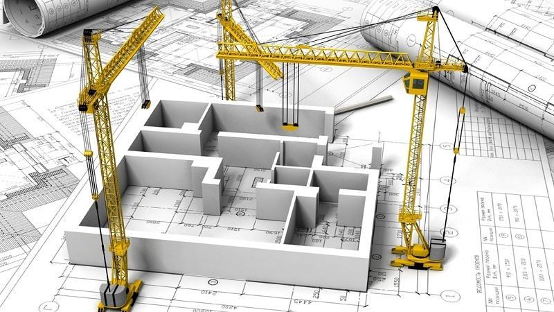 Curcio Costruzioni