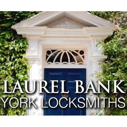 Laurel Bank Locksmiths