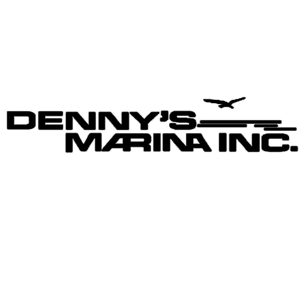 Denny's Marina Inc.